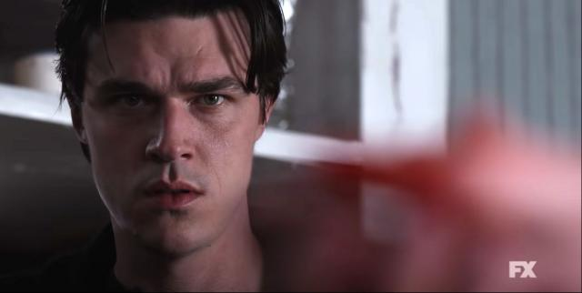 Was Finn Wittrock Referring to a Real Cape Cod Murder?