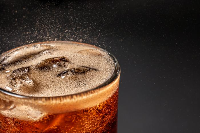 Another Soda Tax Bill Dies. Another Win for Big Soda.