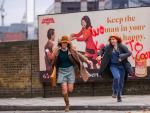 Review: 'Misbehaviour' Examines Intersectionality of Sexism and Racism