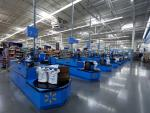 15 Years Later, Walmart Launches Its Answer to Amazon Prime