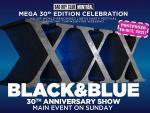 The 30th Anniversary of the Black & Blue Festival and the 3rd Edition of the Carnaval des Couleurs are Postponed to October 2021