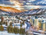 Precautions Help Aspen Remain a Destination During Pandemic