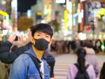 How Tokyo's LGBTQ District is Fighting for Survival Amid COVID-19
