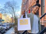 Bread and Cameos — A Year Without Income From Broadway Stage