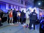 Miami Sets Earlier Curfew After Spring Break Crowd, Fights