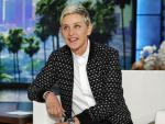 Watch: Ellen DeGeneres Says Reports on Toxic Workplace Were 'Too Coordinated'
