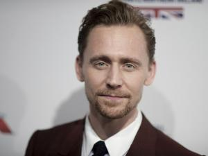 Watch: Tom Hiddleston Says He's 'Pleased' His MCU Character Loki Is Officially Gender Fluid