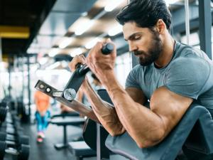 Will Gyms Go the Way of Arcades and Movie Rental Stores?