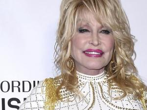 BTS Suits, Dolly Parton Dress to be Sold at Charity Auction